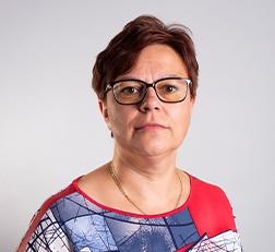 Martina Sládková