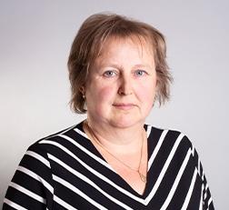 Milada Čechová